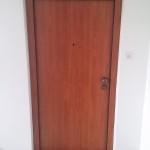 Protuprovalna vrata VIGHI UNIX 3c, trešnja