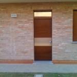 vighi protuprovalna vrata