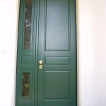 dvokrilna protuprovalna vrata