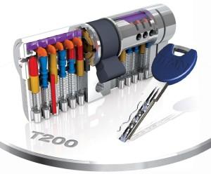 TITAN T200 RAPANUI