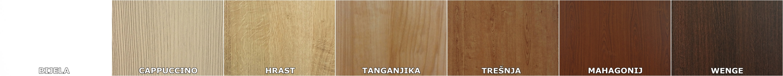 paneli za protuprovalna vrata
