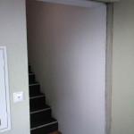 protuprovalna vrata SP_A0388