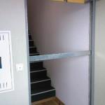 protuprovalna vrata SP_A0389