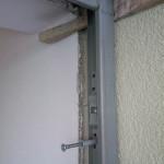 protuprovalna vrata SP_A0392