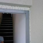 protuprovalna vrata SP_A0393