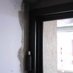 protuprovalna vrata SP_A0397