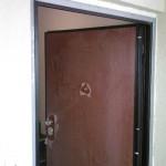 protuprovalna vrata SP_A0398