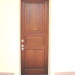 protuprovalna vrata unix 3c service, dupla brava