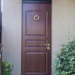 porta11_0
