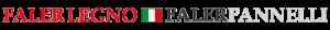 falerlegno logo