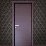 sobna vrata adriatico wenge