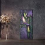 violet-vighi_big